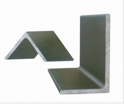 山西角钢JS―W102